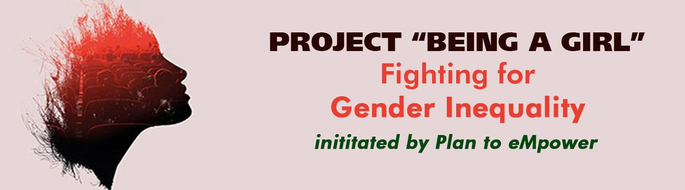 Gender_Equality_Banner by Plan to eMpower